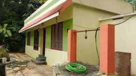 House for Sale in Karakulam