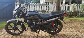 2014 Honda Dream Yuga for sale