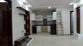 3 BHK Builder floor for sale in rohini sector 24