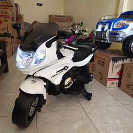 motor mainan aki/R24