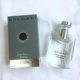 Grosir dan eceran parfume pria dan wanita