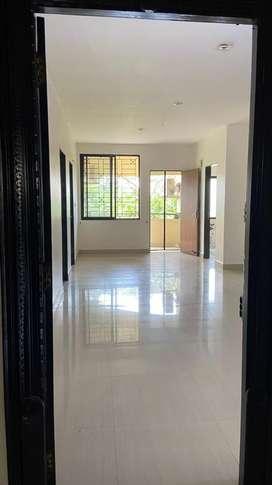 Semi Furnished, 2BHK , Udupi Manipal Road, Near Sudha Furniture,