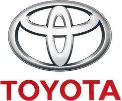 Huge requirements for full time job in Toyota Motor Pvt Ltd