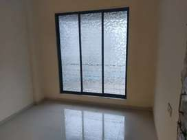 1bhk flat on rent in navi Mumbai near market area