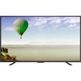 Best range Smart Android tv led wholesale/retail