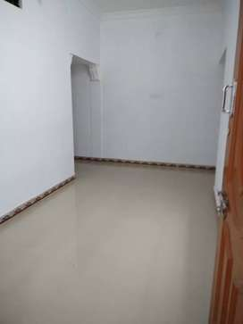 1BHK HOUSE READY TO OCCUPY