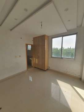 1 bed family and bachelors flats for rent In Pak Arab housing society