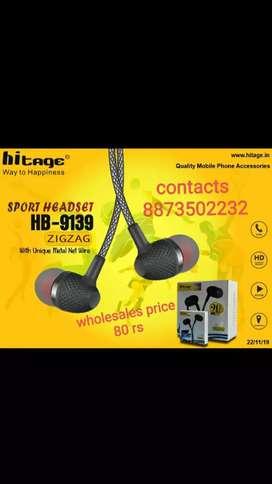 Dhanbad wholesales