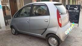 Tata Nano 2011 TOP MODEL We Maintained all original no need extra work