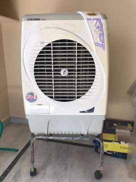 Kenstar aircooler for sale 3500 negotiable