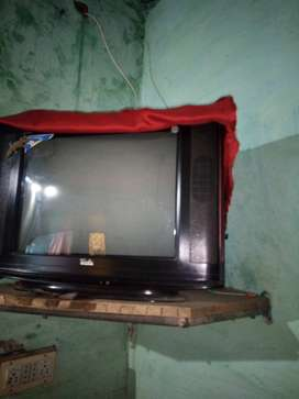 Tecla TV for sale