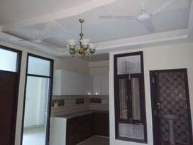 Ready to Move 2BHK in Dayanand Colony