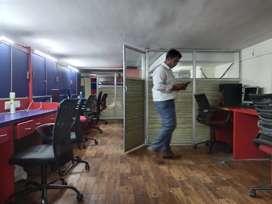 Financial advisor telecalling job