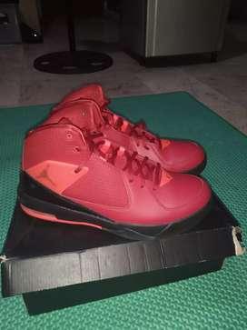 Borongan 3 sepatu basket