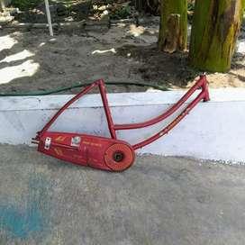 """Frame rangka sepeda Phoenix 26"""" orisinil murah"""