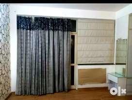 To Let 2 room husband wife इंडियन बाथरूम इंदिरा नगर सर्विस चार्ज 300
