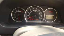 Maruti Suzuki Alto K10 2011 Petrol Good Condition