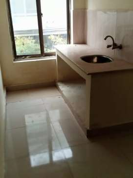 Studio Apartment for sale Near Fazia colony