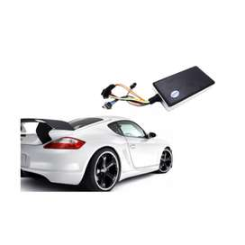 Car Tracker Available with company and self monitoring service