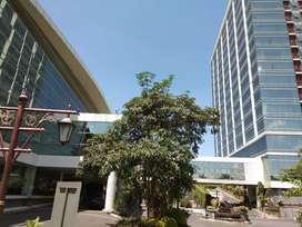 Studio Mewah Dan Terluas Di Jogja! Istimewa, Yudhistira Mataram City