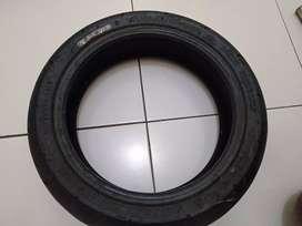 Ban motor MAXXIS ring12 110/70