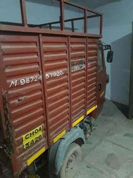 Bajaj auto diesel good condition