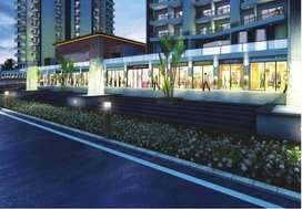 Ace Divino Greater Noida West | 2/3 BHK Homes Starts at ₹ 35.55 Lacs‎