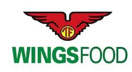Lowongan Pekerjaan Terbaru PT Wings Food - September 2019