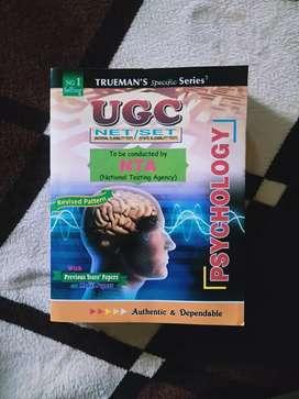 Unused UGC NET/SET AND UGC PAPER 1