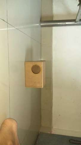 Birds nest box