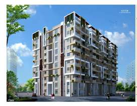 2bedroom flat in Luxurious Prime location with highend amenities