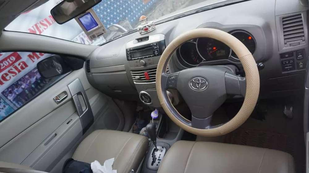 Dijual Daihatsu Taruna FGX Telukjambe Timur 65 Juta #28