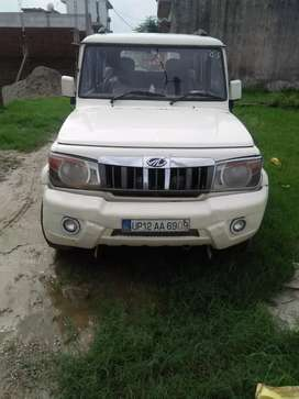 Buy Awesome condition Bolero car