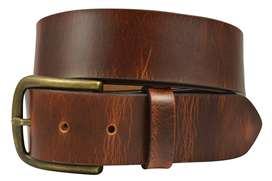 Leather Master for Wallet / Belts