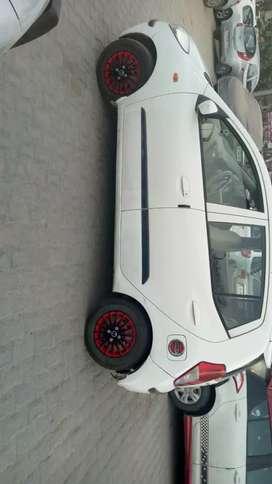 Hyndai i10 well condition car