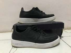 Nike Air Force 1 Ultraforce Leather Original