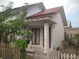 Rumah Dijual Kota Palu