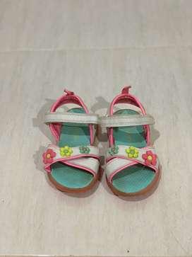 Sandal Anak Perempuan carter's