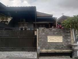 Kontrak Rumah dekat RS Nyitdah