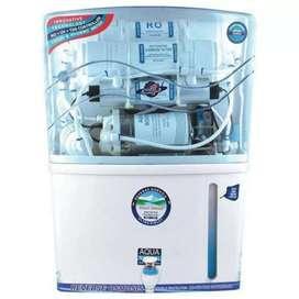 Aqua Grand Aqua Fresh Ro Water Filter Purifier Tds