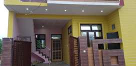2bhk hosue for sale in turner road