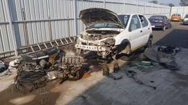 Vehicle not for sale tata indica We purchase all