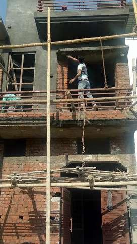 Duplax 2bedroom Set House Sale In Him Jyoti Enclave Shimla Bypass Road