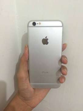 Used Iphone 6 64Gb Like new condition Refurbished