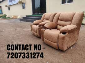 sofas and recliners chairs bed branded leatherz fabrics cupholders arm