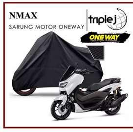 Cover Motor NMAX murah Berkualitas