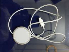 Massage charger