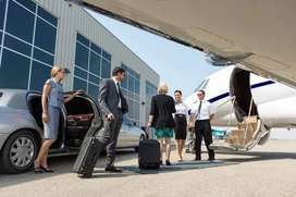 Current Opening For Airport management Apply Fast
