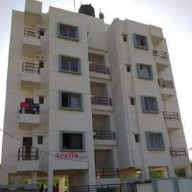 Rajdeep appartment