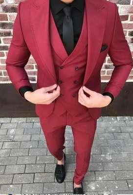 Men's fashion Destination